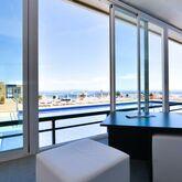 Amic Horizonte Hotel Picture 14
