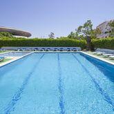 Holidays at Azuline Llevant Hotel in San Antonio, Ibiza