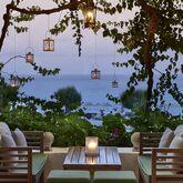 Creta Maris Beach Resort Hotel Picture 14