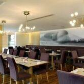 Divan Istanbul City Hotel Picture 3
