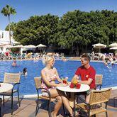 Los Hibiscos Hotel Picture 5