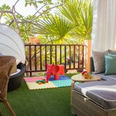 Green Garden Resort Suites Picture 19