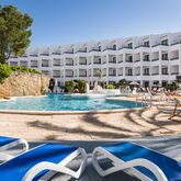 Plazamar Serenity Resort Hotel Picture 3