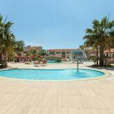 Crown Resort Henipa Hotel Picture 2