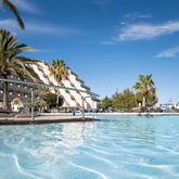 Grand Teguise Playa Hotel Picture 0