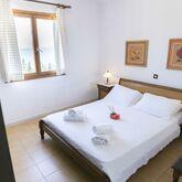 Corfu Residence Aparthotel Picture 5