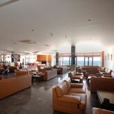 Themis Beach Hotel Picture 6