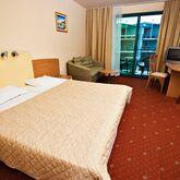 Diamond Hotel Picture 4