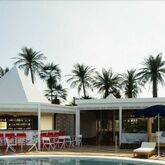 Corallium Beach by Lopesan Hotels - Adults Only Picture 13