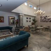 PYR Marbella Aparthotel Picture 10