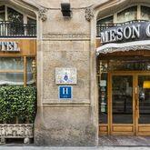 Meson Castilla Atiram Hotel Picture 0