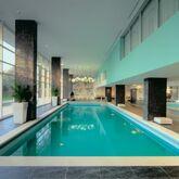Remisens Premium Hotel Ambasador Picture 9