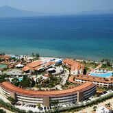 Ephesia Holiday Beach Club Hotel Picture 5