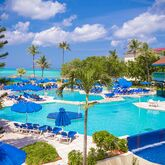 Holidays at Breezes Bahamas - Adult Only in Cable Beach, Nassau
