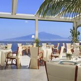 Grand Ambasciatori Hotel Picture 5