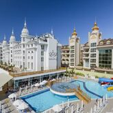 Side Royal Palace Hotel and Spa Picture 0