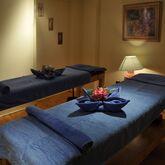 Aurora Oriental Resort Picture 18