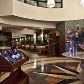 Cornelia De Luxe Resort Hotel Picture 14