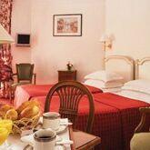 Holidays at Mayflower Hotel in C.Elysees, Trocadero & Etoile (Arr 8 & 16), Paris