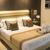 San Pietro Hotel Picture 3