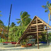 Maafushivaru Maldives Picture 15