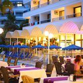 Kayamaris Hotel Picture 7