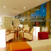 Illot Suite & Spa Hotel Picture 6