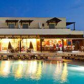Gaia Village Hotel Picture 2