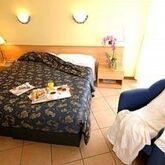 Mennini Hotel Picture 3