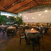 Ticlo Beach Resort Hotel Picture 4