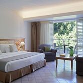Rhodes Bay Hotel & Spa Picture 6