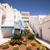 Sun Suite Royal Apartments Picture 12