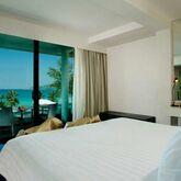 Holidays at B-lay Tong Phuket Hotel, MGallery Collection in Phuket Patong Beach, Phuket