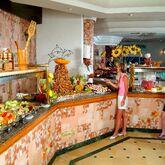 Hammamet Garden Resort Picture 7