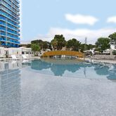 Tonga Tower Design Hotel and Suites Picture 0