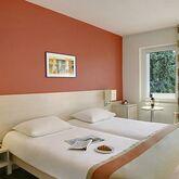 Valamar Club Tamaris Hotel Picture 3