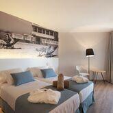 RD Mar de Portals Hotel Picture 5