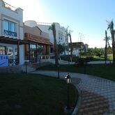 Falcon Naama Star Hotel Picture 8