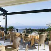Grand Capodimonte Hotel Picture 7