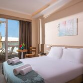 Lavris Hotels & Spa Picture 4