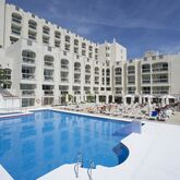 MS Aguamarina Suites Picture 0