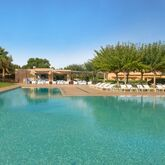 Holidays at Be Live Collection Son Antem Resort in Lluchmajor, Majorca