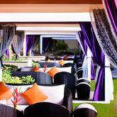 Movenpick Jumeirah Beach Hotel Picture 12