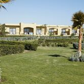 Three Corners Fayrouz Plaza Beach Resort Picture 13