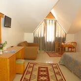 Marmaris Park Hotel Picture 4