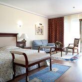 Atrium Palace Thalasso Spa Resorts & Villas Picture 8