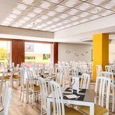 Occidental Ibiza Hotel Picture 14