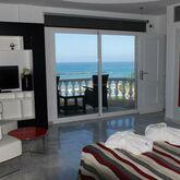 Lagos De Fanabe Apartments Picture 7