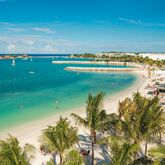 Riu Reggae - Adults Only Picture 13