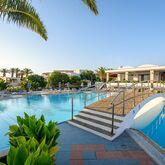 Annabelle Beach Resort Picture 13